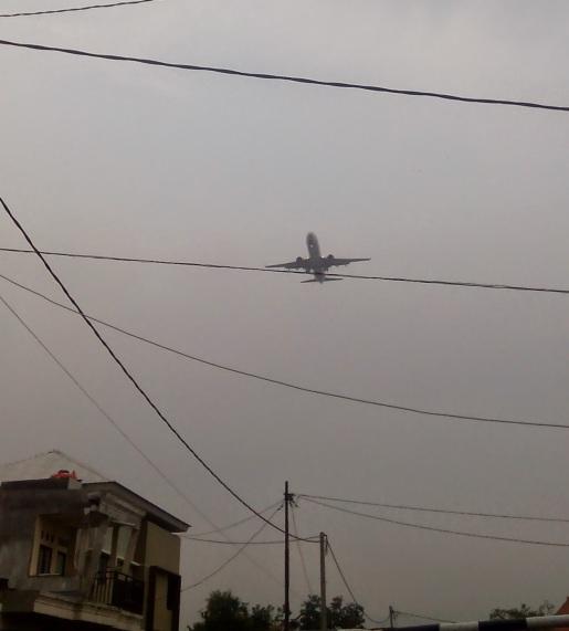 pesawat3